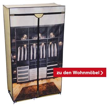 KW37_Produkt-1_braun