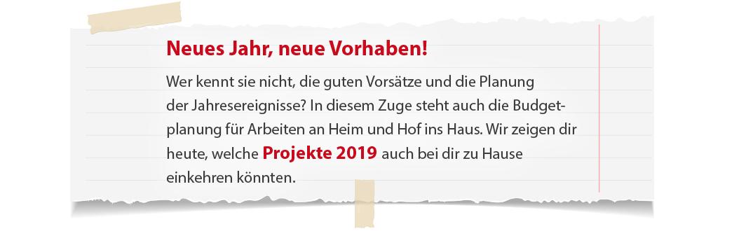 KW01_Macherprojekte_2019_11