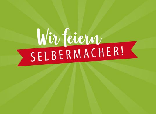 selbermacher_onlineaktion5ab8bd9ec24cc