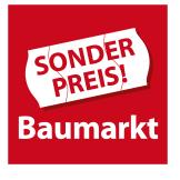 Sonderpreis Baumarkt - zur Startseite wechseln
