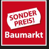 Markt Finden Sonderpreis Baumarkt